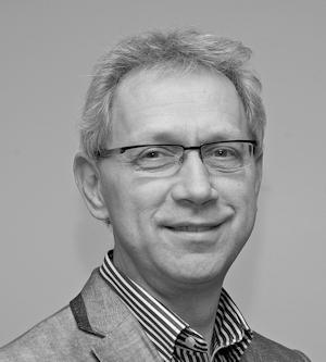 Johan Janse