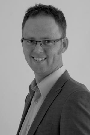 Sander Korver